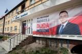 Sondaż: Zachowanie prezydenta Andrzeja Dudy w czasie pandemii najlepiej oceniane. Jak wypadają inni kandydaci na prezydenta?