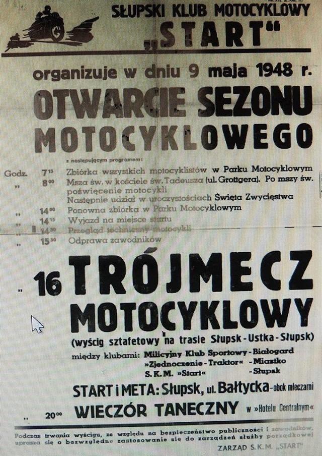 Dawid Maciek Szczasiuk   Facebook