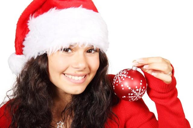 Najlepsze życzenia na Boże Narodzenie.