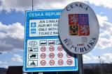 """Kiedy pojedziemy bez przeszkód do Czech? Czeski rząd wpisał Polskę na """"zieloną listę"""". Jest szansa 15 czerwca"""