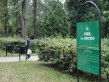 Park Legionów w Łodzi. Pomnik upamiętni legionistów. Budowa rusza już w październiku