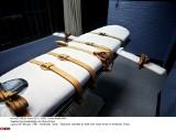USA: U skazanego na śmierć stwierdzono koronawirusa. Może to odroczyć egzekucję i uratować życie mordercy