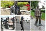 Pomniki i rzeźby w Bydgoszczy. Sprawdź, jak dobrze je znasz! [QUIZ]