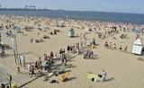 Zakaz picia alkoholu na plaży w Gdańsku zostanie zniesiony?