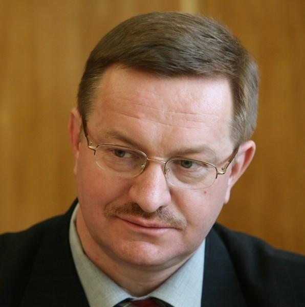 Zdaniem wojewody opolskiego Ryszarda Wilczyńskiego dyskusja ujawniła przede wszystkim brak dialogu między stronami.