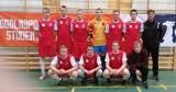 Futsal. Politechnika najlepsza w mistrzostwach Polski