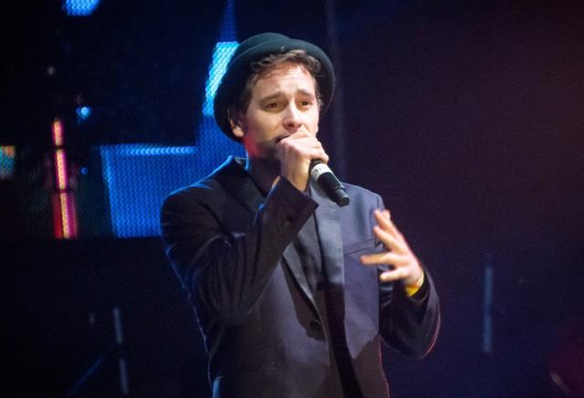 """W piątek wieczorem w klubie Blue Note Krzysztof Zalewski przedstawi muzykę z płyty """"Złoto"""""""