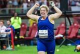 Anita Włodarczyk znowu pobiła rekord świata! Świetne pożegnanie Tomasza Majewskiego [ZDJĘCIA][VIDEO]