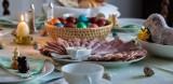 Ostrołęka. Śniadanie Wielkanocne z dostawą. Miasto przekaże potrzebującym paczki żywnościowe na święta