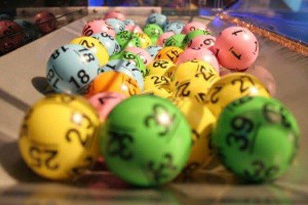 Lotto 29.02 20