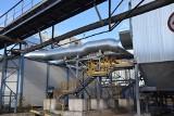 Fabryka cukru od środka! Kampania cukrownicza w fabryce w Malborku. W tym roku przerobią ponad 800 tys. ton buraka cukrowego