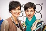 Modnie jest nosić metkę polskiego projektanta - nowinki z targów mody