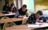 Uczniowie sprawdzą swoją wiedzę o bezpieczeństwie podczas wielkiego finału