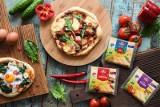 25 sierpnia jest Dzień Polskiej Żywności. Kochamy wracać do smaków dzieciństwa