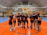 Grali siatkarze i koszykarze z 3 lig na Opolszczyźnie