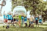 Wakacje 2021 z Fundacją Muszkieterów: 550 dzieci z całej Polski wyjechało na wypoczynek