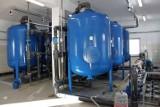 Zakończył się przetarg na przebudowę stacji uzdatniania wody w Czarnolesie. Prace będą kosztować prawie półtora miliona złotych