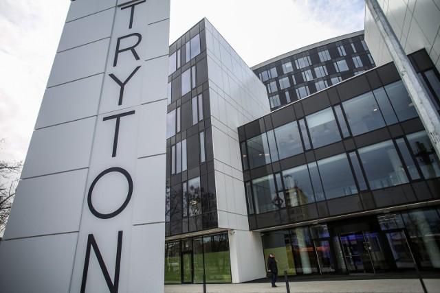 Siedziba gdańskiego oddziału PGS Software w Tryton Business House otworzy drzwi dla zainteresowanych pracą.
