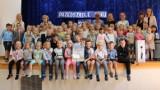 Przedszkole na Medal 2018. Nagrodziliśmy laureatów naszej akcji!