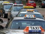 Albo praca, albo działalność społeczna - łódzka korporacja taxi kazała swoim kierowcom wybierać