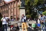 Festiwal harmonijki ustnej w Toruniu [zdjęcia]