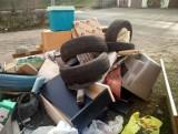Zielonki. Gminne punkty zbiórki odpadów wciąż będą zamknięte ze względu na epidemię