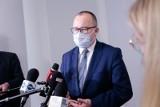 Prezydent radzi prokuratorom zmienić zawód. RPO odpowiada