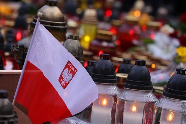 Pogrzeb Lecha Kaczyńskiego na Wawelu: Lista gościPogrzeb Lecha Kaczyńskiego na Wawelu