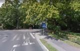Awaria na Sępolnie. Zamykają ulicę Dembowskiego