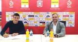 Fortuna 1 Liga. Bojan Gvozdenović został nowym piłkarzem Apklan Resovii
