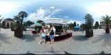 Lato dookoła Wrocławia: dziś Kudowa-Zdrój [FILM 360]