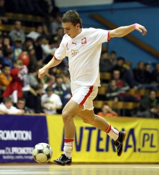 Kamil Grosicki wciąż pozostaje jednym z najbardziej utalentowanych polskich skrzydłowych.