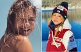 Izabela Marcisz. Oto nowa nadzieja polskich biegów narciarskich. Pochodzi z Korczyny, studiuje w Krakowie [ZDJĘCIA] 13.02.21