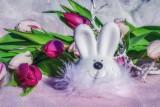 Życzenia wielkanocne 2021. Krótkie, śmieszne, ale też oficjalne i poważne życzenia na Wielkanoc 5.04.21