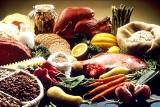 Zdrowe podlaskie jedzenie od rolnika. Jest smaczne i bez pośredników tańsze. Sprawdź ceny (zdjęcia)