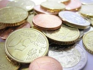 Czesi pomogą w zdobyciu dotacji unijnej. (fot. sxc)