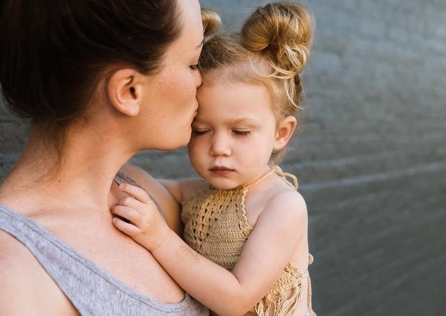 życzenia Na Dzień Matki 2019 Wzruszające życzenia Dla Mamy