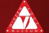 Wiadomo już, kiedy otwarte zostanie  Muzeum Klubu Sportowego Widzew Łódź