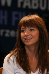 Media podały nieprawdziwą informację o śmierci Anny Przybylskiej
