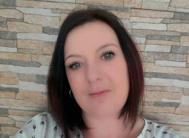 Anna Kulesza trochę się obawiała, czy uda się jej pogodzić pracę z pełnieniem funkcji sołtysa. Ale, jak sama przyznaje, dała radę