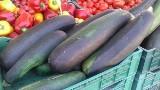 Łodzianie robią jesienne przetwory i kupują ziemniaki na zimę, niestety ceny zbijają z nóg