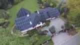 Jak wykorzystać słońce do produkcji energii elektrycznej?