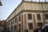 Muzeum Książąt Czartoryskich ponownie otwarte