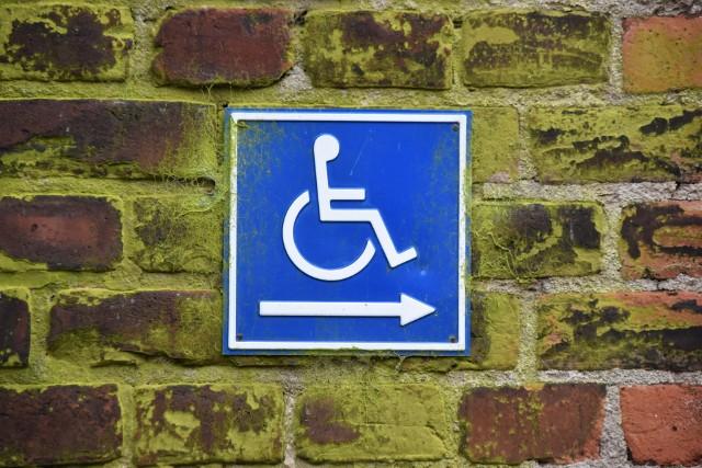 Miejski Zespół do Spraw Orzekania o Niepełnosprawności w Lublinie zawiesza od 17. marca do odwołania wszelkie posiedzenia składów orzekających