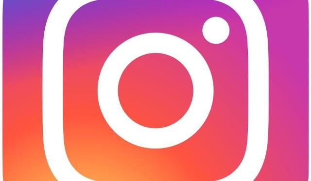 Instagram nie działa! Awaria Instagrama zaskoczyła nas 3.10.2018. Co się stało?