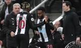 Saudyjski fundusz inwestycyjny coraz bliższy przejęcia Newcastle United