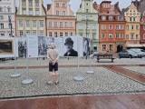 Jeszcze tylko dziś możesz obejrzeć we Wrocławiu wystawę opisującą historię Powstań Śląskich