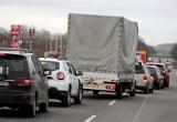 Niemcy boją się, że zabraknie im pracowników z Polski. Godzinowa płaca minimalna za Odrą wynosi 9,35 euro brutto za godzinę