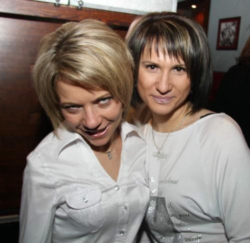 Sobotnia impreza w klubie U Papy Musiola w Opolu