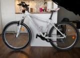 Inowrocław - Uwaga! Ten rower został skradziony. Szukamy złodzieja